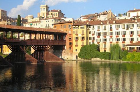 Altro in vendita a Bassano del Grappa, 9999 locali, Trattative riservate | Cambio Casa.it