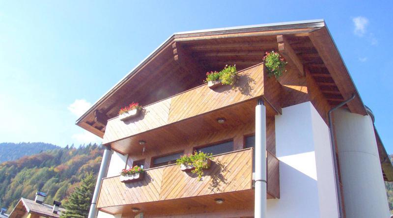 Immobile Turistico in vendita a Pieve di Cadore, 5 locali, prezzo € 275.000 | Cambio Casa.it