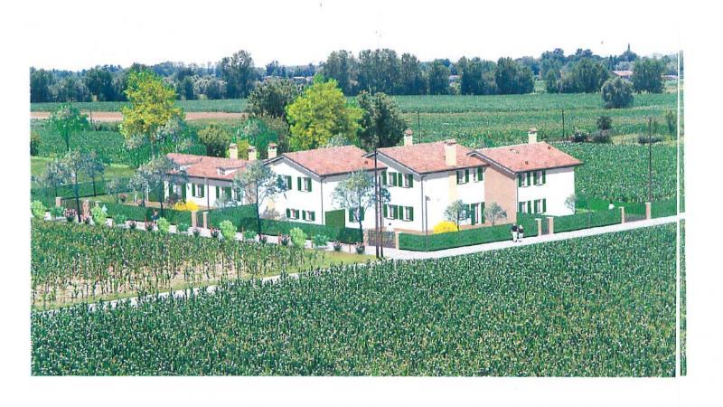 Villa in vendita a Preganziol, 10 locali, zona Località: SetteComuni, prezzo € 700.000 | CambioCasa.it