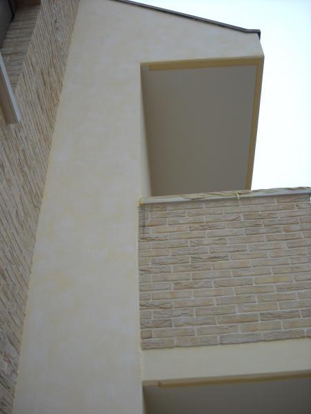 Villa in vendita a Mogliano Veneto, 6 locali, Trattative riservate | CambioCasa.it