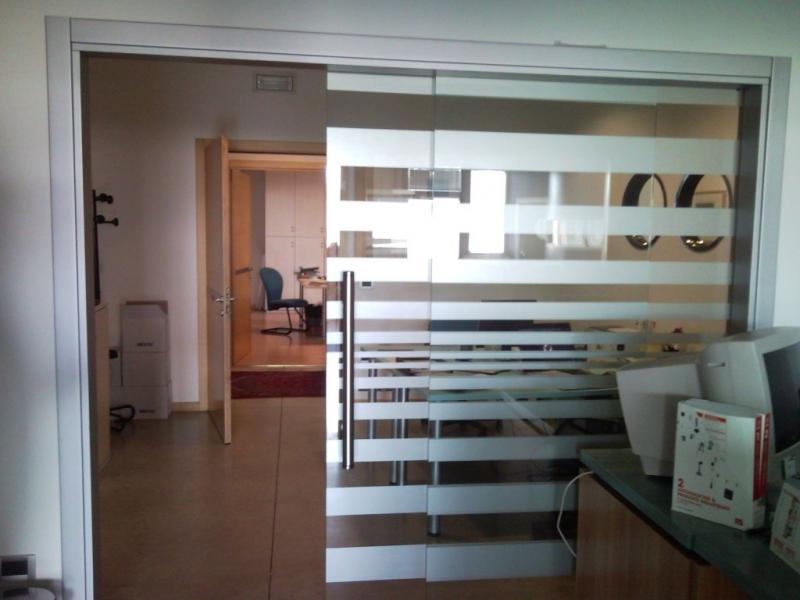 Ufficio / Studio in vendita a Ponzano Veneto, 9999 locali, prezzo € 580.000 | Cambio Casa.it