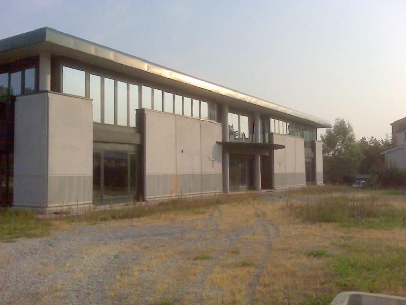 Negozio / Locale in affitto a Treviso, 9999 locali, prezzo € 16.000   Cambio Casa.it