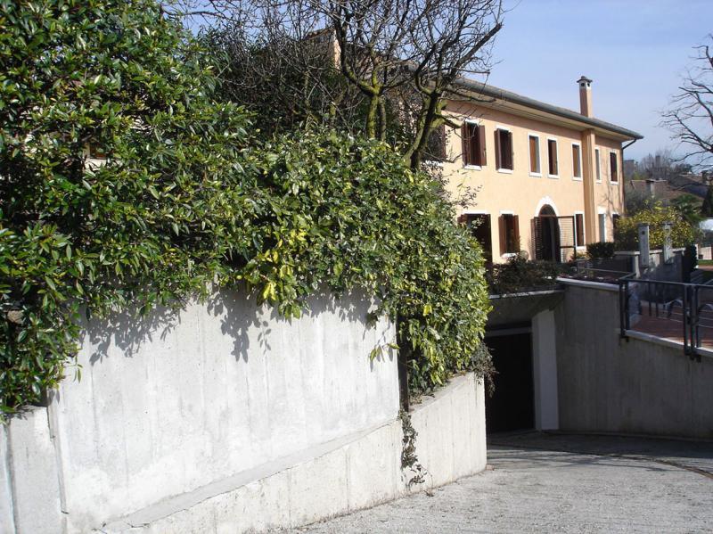 Villa in vendita a Conegliano, 7 locali, prezzo € 720.000 | Cambio Casa.it