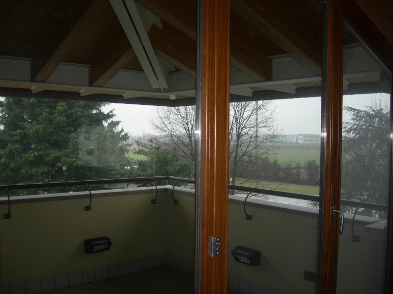 Appartamento in affitto a Monastier di Treviso, 5 locali, prezzo € 800 | CambioCasa.it