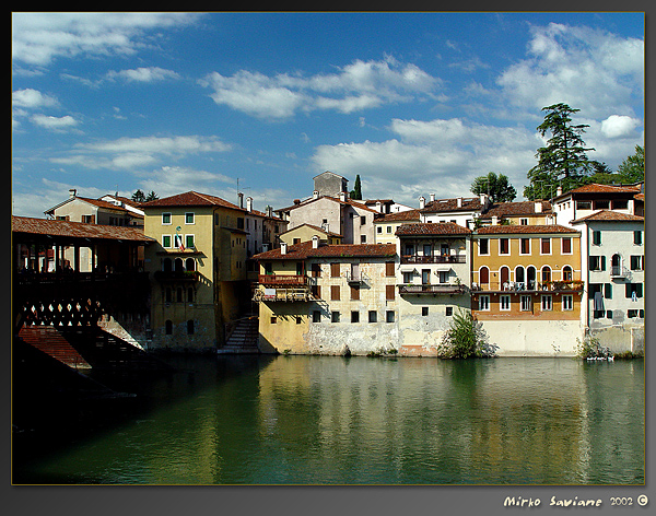Negozio / Locale in affitto a Bassano del Grappa, 9999 locali, Trattative riservate | Cambio Casa.it