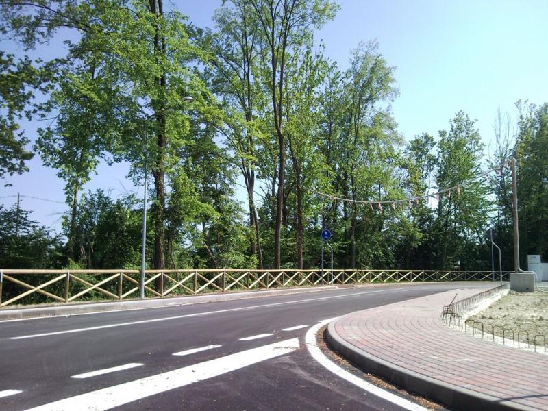 Terreno Edificabile Residenziale in vendita a Treviso, 9999 locali, prezzo € 130.000 | Cambio Casa.it