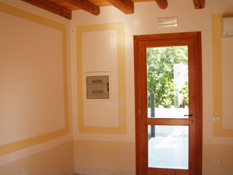 Appartamento in vendita a Casier, 2 locali, prezzo € 205.000 | Cambio Casa.it