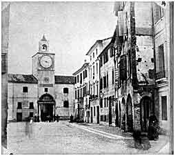 Negozio / Locale in vendita a Treviso, 9999 locali, zona Località: Centrostorico, prezzo € 1.450.000 | Cambio Casa.it