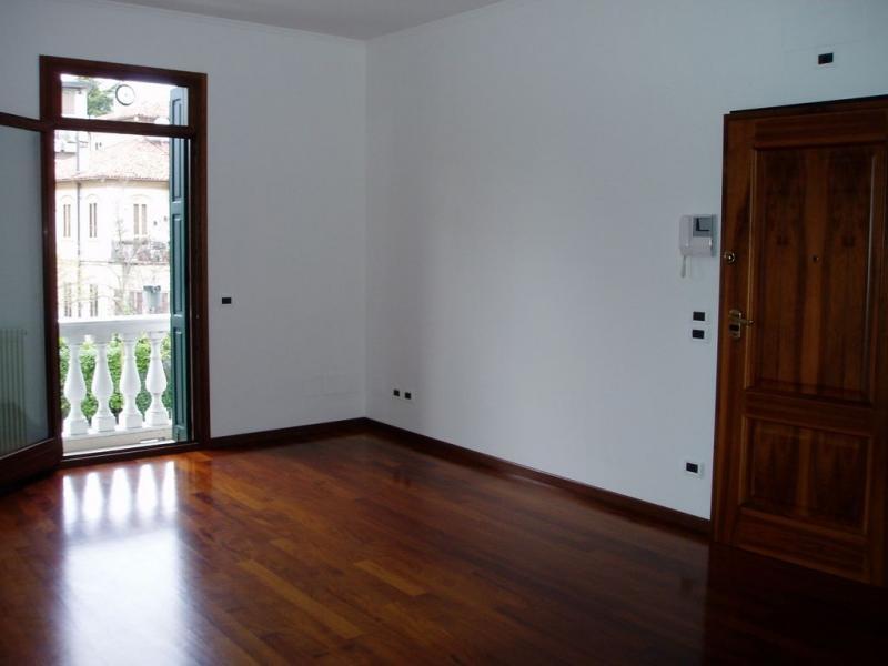 Appartamento in affitto a Treviso, 4 locali, zona Località: FuoriMuraOvest, prezzo € 1.100 | CambioCasa.it