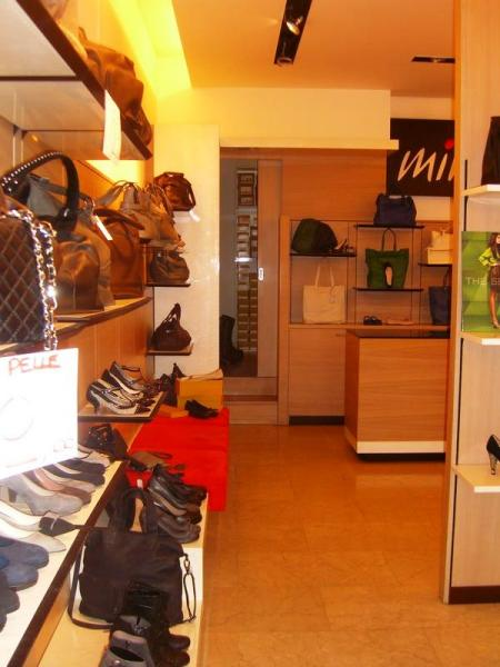 Negozio / Locale in affitto a Treviso, 9999 locali, zona Località: Centrostorico, prezzo € 4.000 | Cambio Casa.it