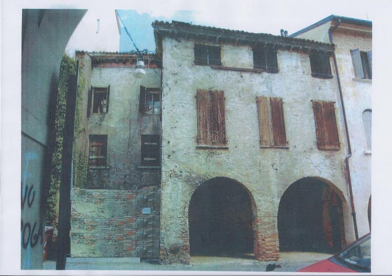 Palazzo / Stabile in vendita a Treviso, 5 locali, zona Località: Centrostorico, prezzo € 1.800.000 | Cambio Casa.it