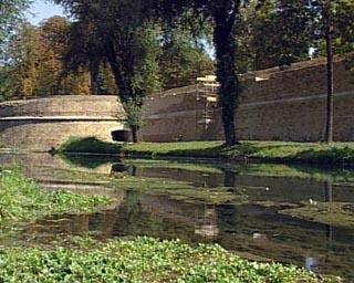 Negozio / Locale in vendita a Treviso, 9999 locali, zona Località: Centrostorico, Trattative riservate | Cambio Casa.it