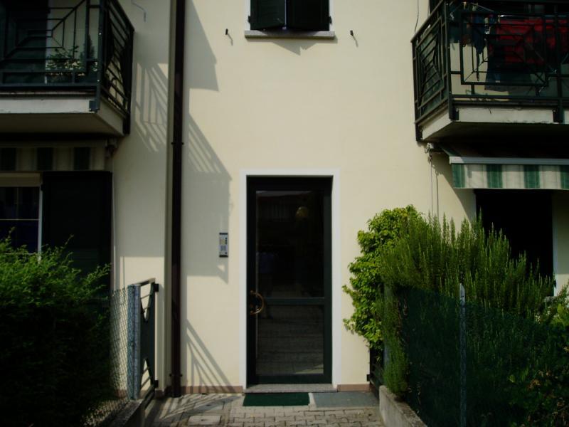 Villa a Schiera in Vendita a Villorba