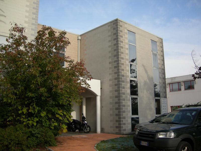 Capannone in vendita a Treviso, 9999 locali, prezzo € 380.000 | Cambio Casa.it