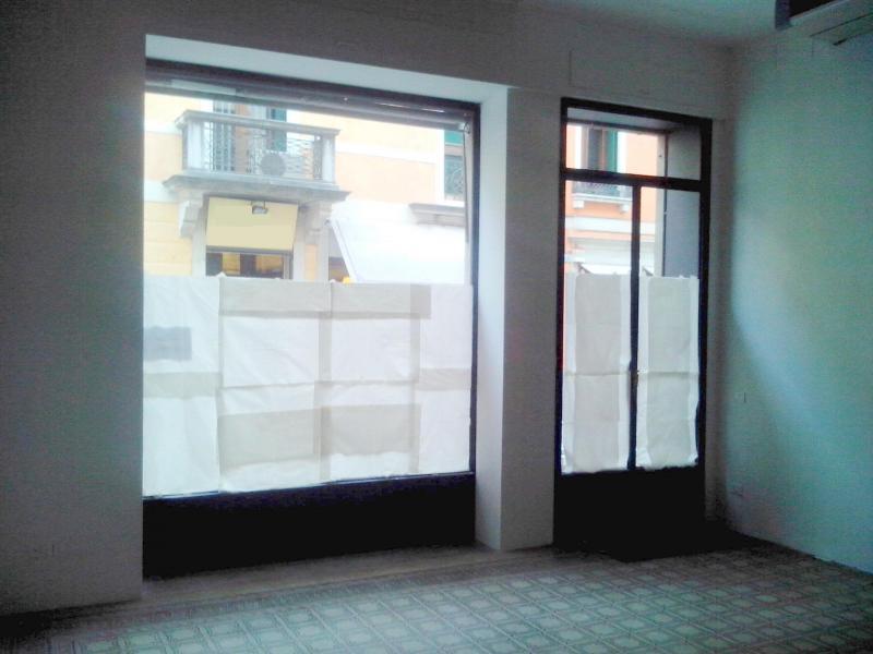 Negozio / Locale in affitto a Bassano del Grappa, 9999 locali, prezzo € 1.600 | Cambio Casa.it