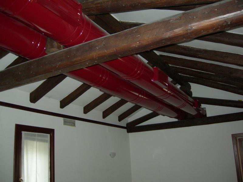 Ufficio / Studio in Affitto a Mogliano Veneto