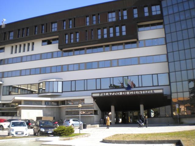 Negozio / Locale in vendita a Treviso, 9999 locali, zona Località: PortaSS.40, prezzo € 2.200.000 | Cambio Casa.it