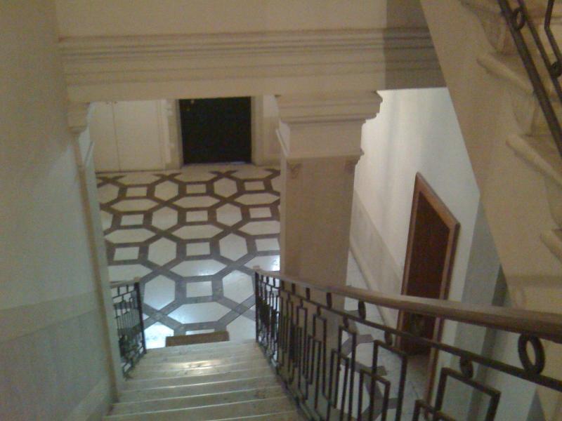 Appartamento in affitto a Treviso, 4 locali, zona Località: Centrostorico, prezzo € 1.600 | CambioCasa.it