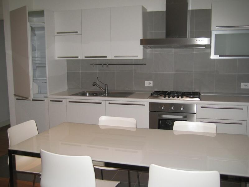 Appartamento in affitto a Treviso, 4 locali, zona Località: Centrostorico, prezzo € 1.150 | Cambio Casa.it