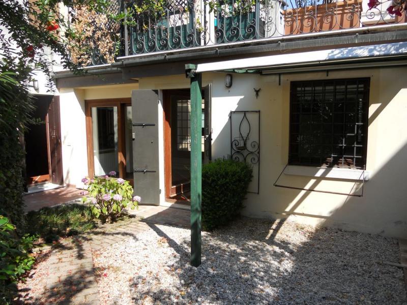 Palazzo / Stabile in vendita a Treviso, 5 locali, zona Località: Centrostorico, prezzo € 460.000 | Cambio Casa.it