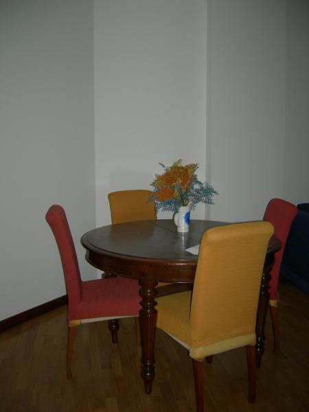 Appartamento in affitto a Treviso, 2 locali, zona Località: Centrostorico, prezzo € 820   CambioCasa.it