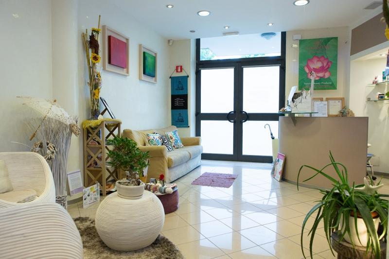 Negozio / Locale in vendita a Treviso, 9999 locali, zona Zona: Stadio, prezzo € 300.000 | Cambio Casa.it