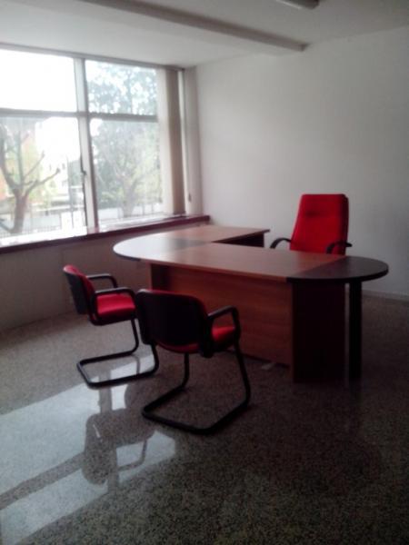 Ufficio / Studio in vendita a Vittorio Veneto, 9999 locali, prezzo € 140.000 | Cambio Casa.it