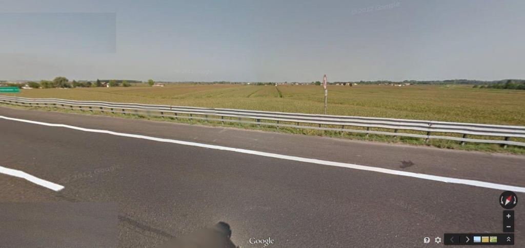 Terreno Edificabile Comm.le/Ind.le in vendita a Ronchis, 9999 locali, prezzo € 1.100.000 | CambioCasa.it