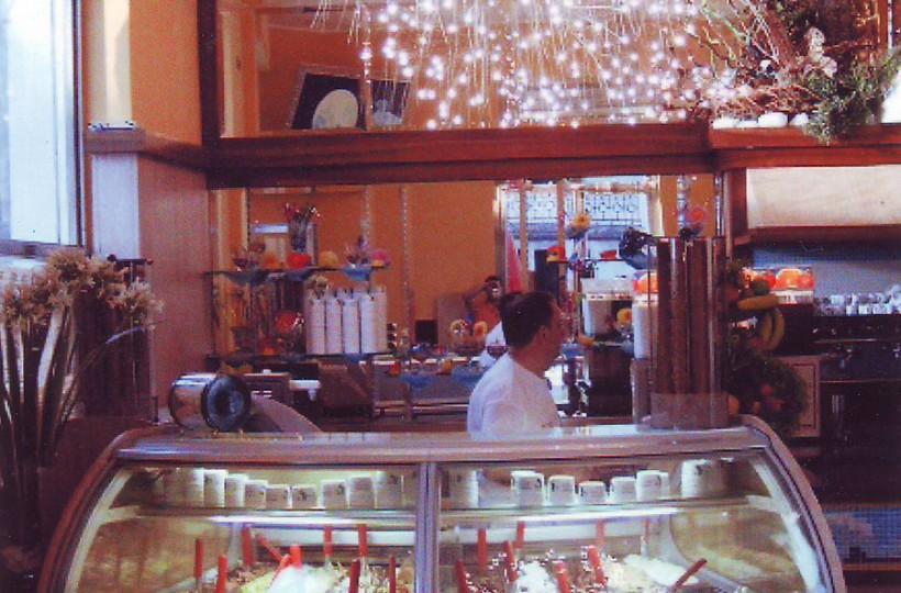 Altro in vendita a Castelfranco Veneto, 9999 locali, Trattative riservate | Cambio Casa.it