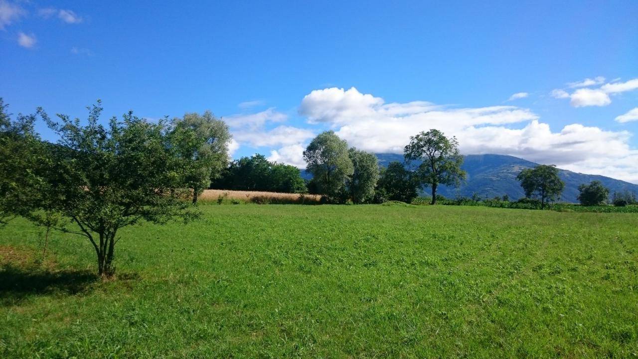 Terreno Agricolo in vendita a Asolo, 9999 locali, Trattative riservate | Cambio Casa.it