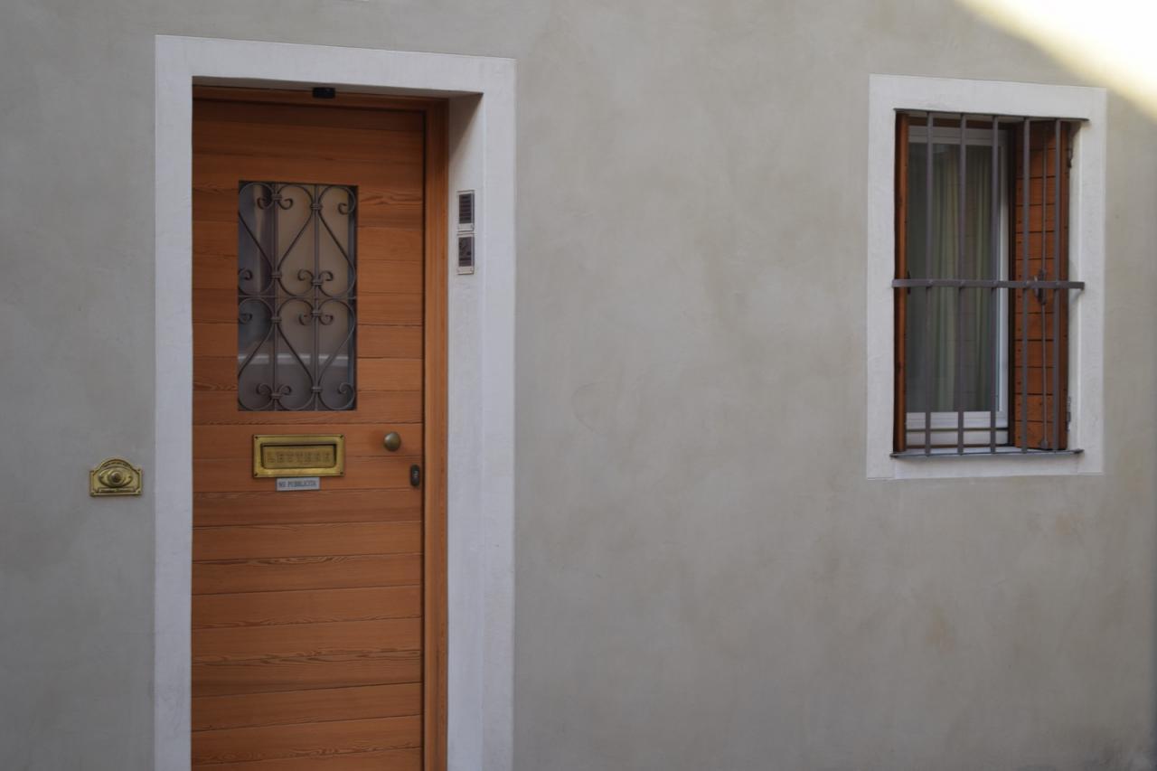 Palazzo / Stabile in vendita a Treviso, 2 locali, zona Località: Centrostorico, prezzo € 320.000 | Cambio Casa.it