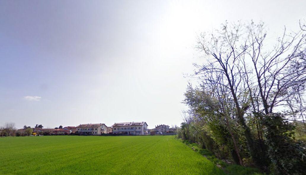 Terreno Edificabile Residenziale in vendita a Paese, 9999 locali, zona Località: Centro, prezzo € 300.000 | CambioCasa.it