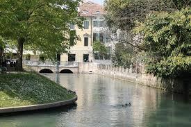 Laboratorio in affitto a Treviso, 9999 locali, zona Località: Centrostorico, prezzo € 850 | Cambio Casa.it