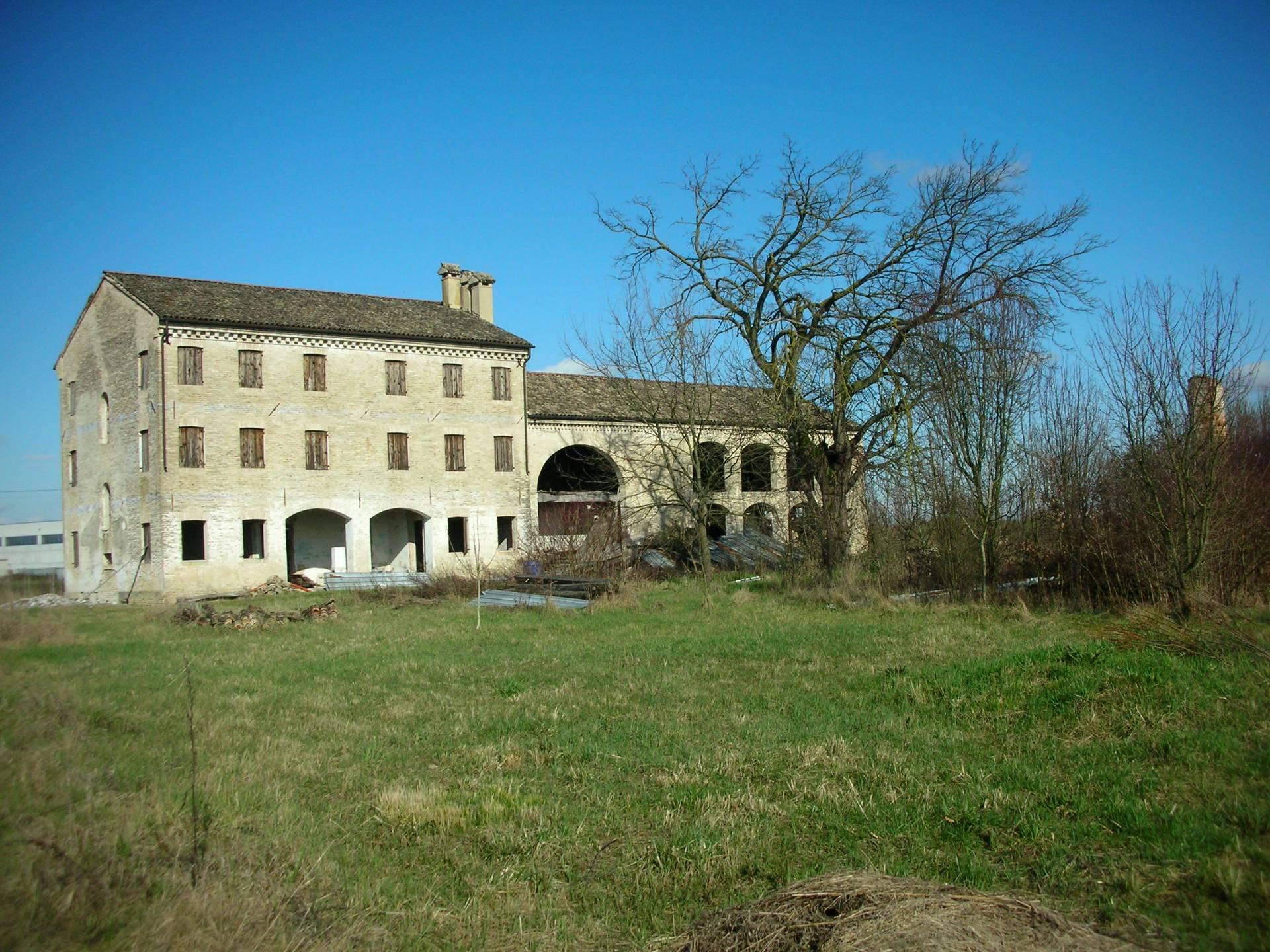 Rustico / Casale in vendita a Cessalto, 10 locali, prezzo € 690.000 | Cambio Casa.it