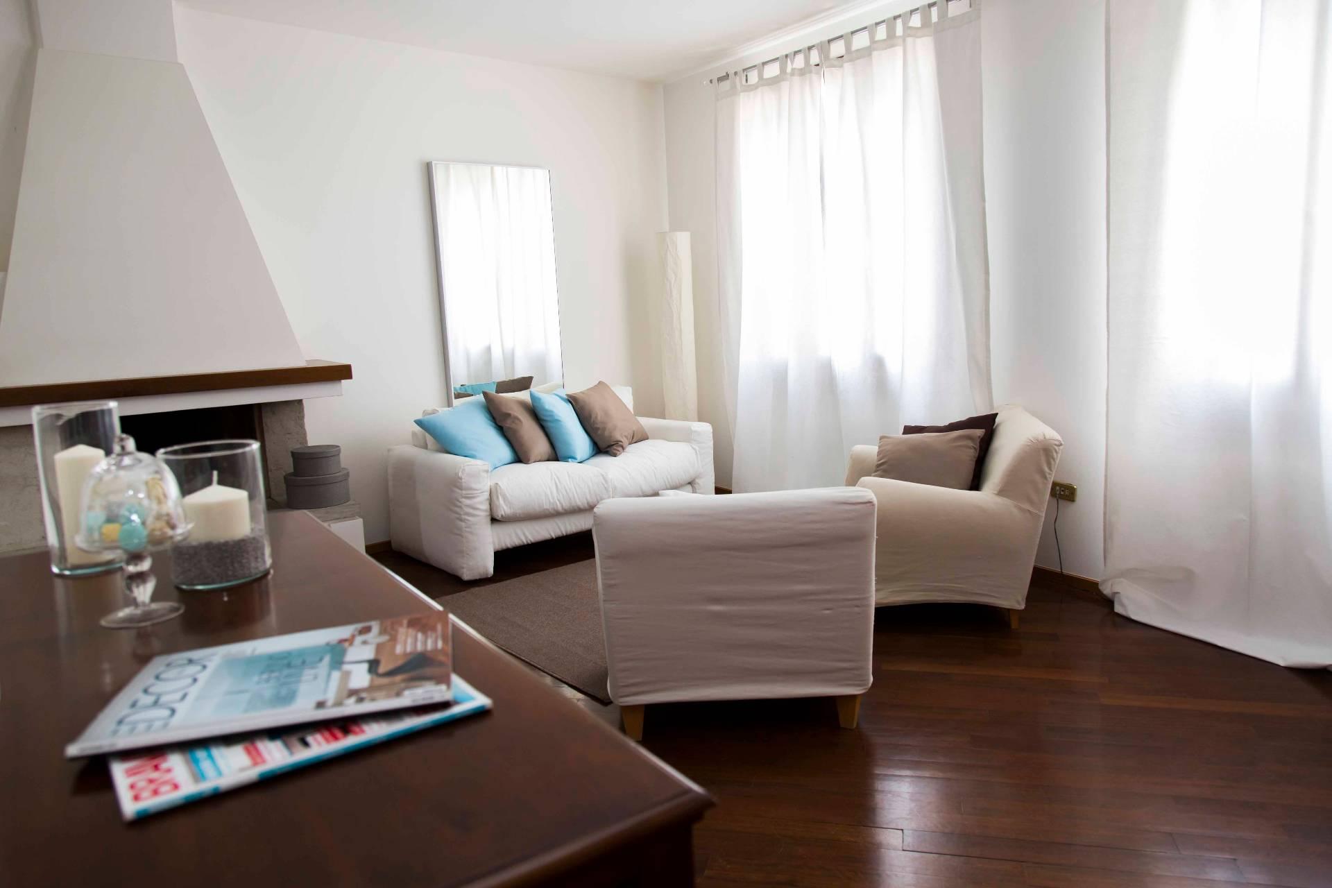 Appartamento, 70 Mq, Vendita - Treviso (Treviso)