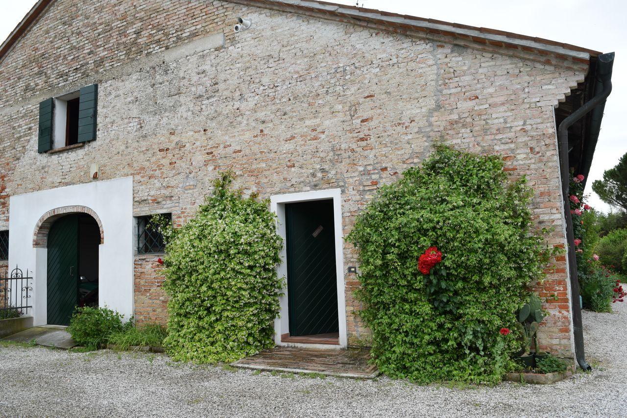 Rustico / Casale in vendita a Roncade, 10 locali, prezzo € 670.000 | Cambio Casa.it