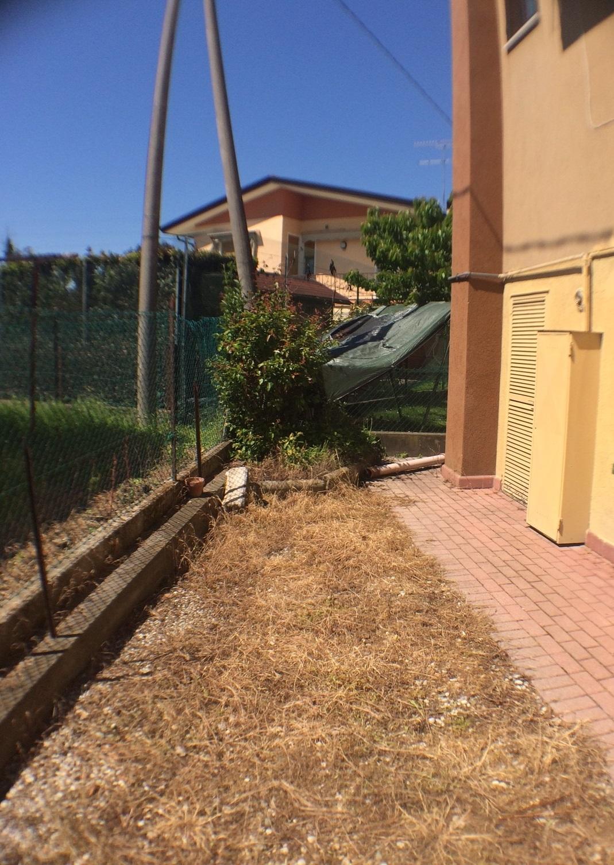 Appartamento in vendita a Carbonera, 4 locali, Trattative riservate | CambioCasa.it