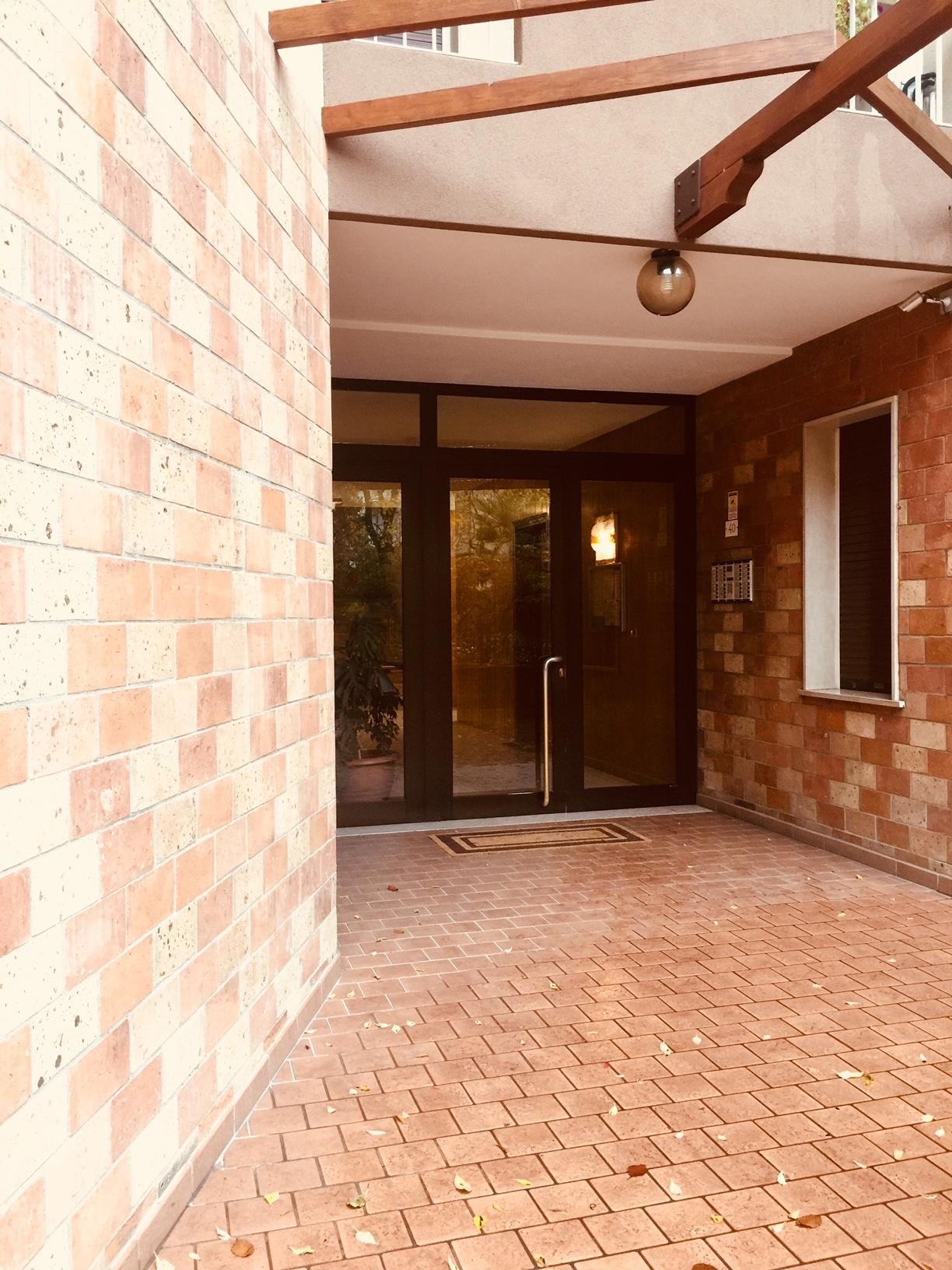 Appartamento in affitto a Treviso, 5 locali, zona Località: S.MariadelRovere, prezzo € 650   CambioCasa.it