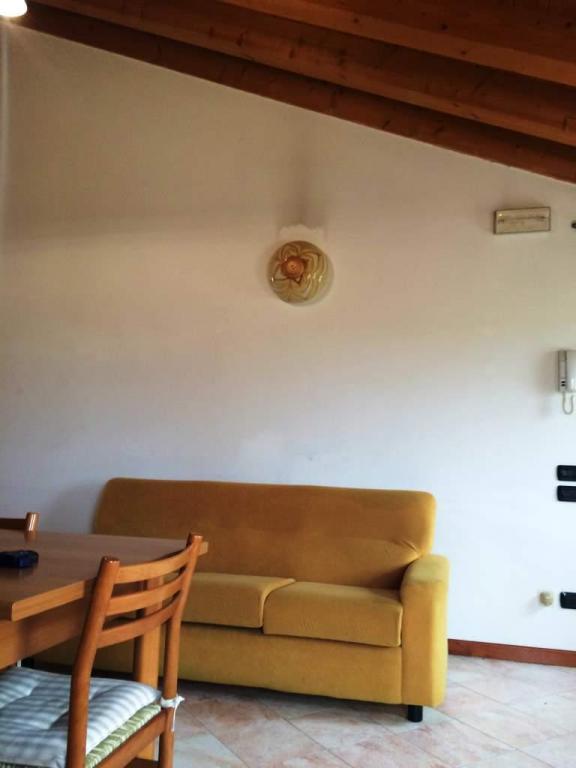 Bilocale Roncade Via Beato Erico 3