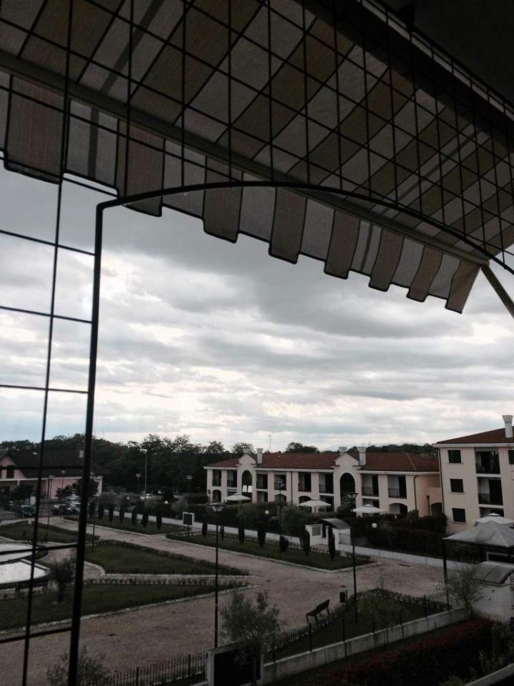 Bilocale Ponzano Veneto  4