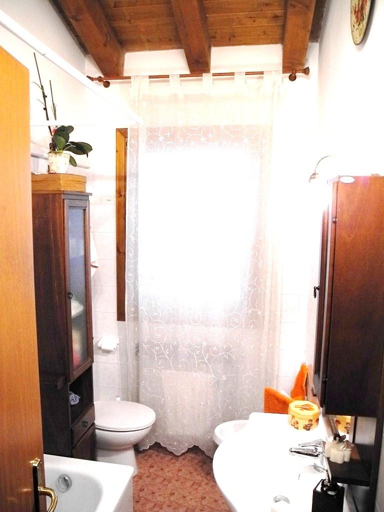 Bilocale Treviso Via Delle Verine 4