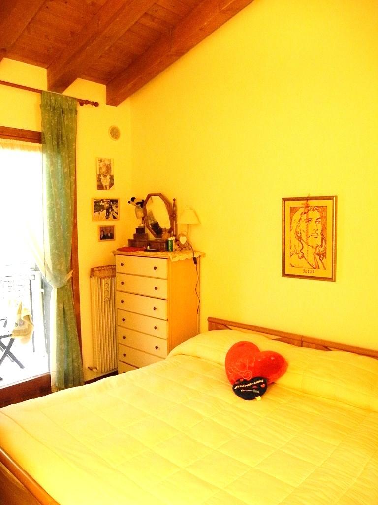 Bilocale Treviso Via Delle Verine 3