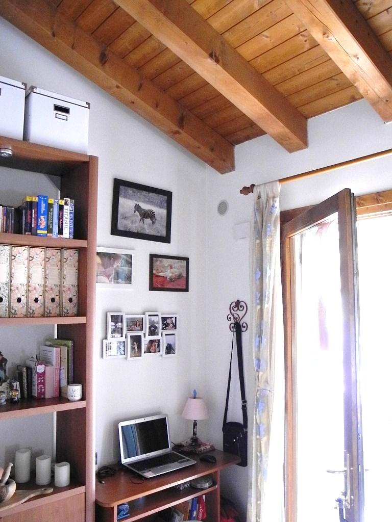 Bilocale Treviso Via Delle Verine 9