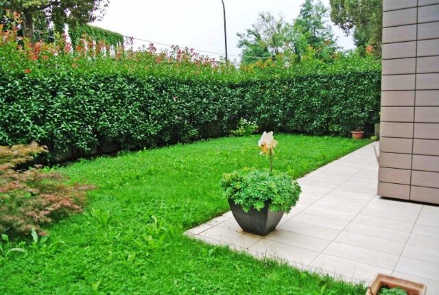 Bilocale Treviso Via Pennacchi 1