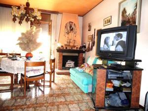 Vai alla scheda: Villetta bifamiliare Vendita Treviso
