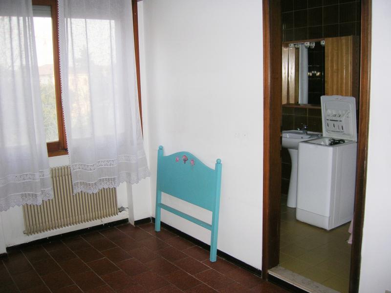 Bilocale Treviso  6
