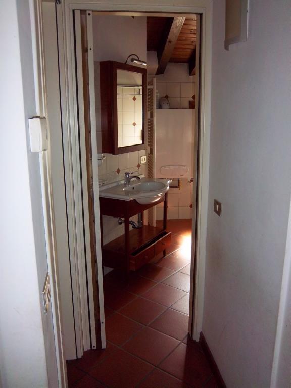 Bilocale Treviso  5