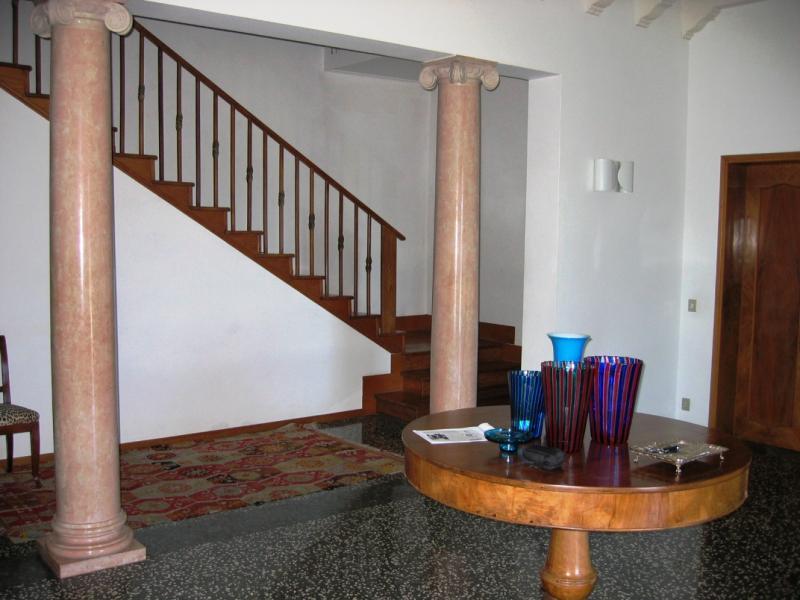 Villa in vendita a Feltre, 12 locali, Trattative riservate   CambioCasa.it