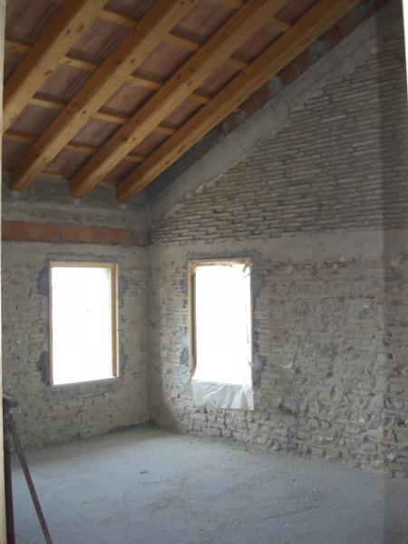 Rustico / Casale in vendita a Ponte di Piave, 10 locali, prezzo € 530.000 | CambioCasa.it