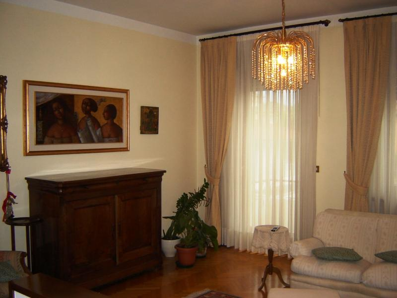 Appartamento in vendita a Belluno, 5 locali, prezzo € 190.000 | CambioCasa.it